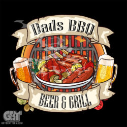 dads-bbq-beer-and-grill-t-sirt-gift-for-dad