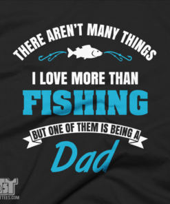 01 this dad loves fishing blue