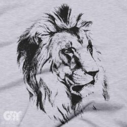 cool lion tiger shirts animal
