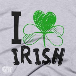 irish t-shirts saint patrick days shirts