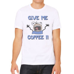 give-my-coffee-funny-coffe-shirt