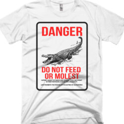 alligator-tee-shirt