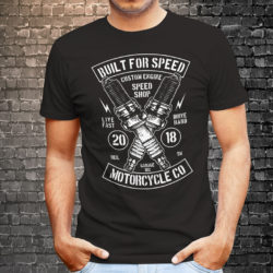 Built-For-Speed-black