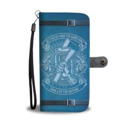 Better To Fight For Something Wallet Case Better To Fight For Something Wallet Case Better To Fight For Something Wallet Case Better To Fight For Something Wallet Case Better To Fight For Something Wallet Case Better To Fight For Something Wallet Case