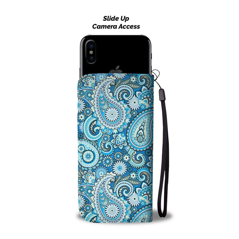 Paisley Blue Pattern Smartphone Wallet Case Paisley Blue Pattern Smartphone Wallet Case Paisley Blue Pattern Smartphone Wallet Case Paisley Blue Pattern Smartphone Wallet Case Paisley Blue Pattern Smartphone Wallet Case Paisley Blue Pattern Smartphone Wallet Case