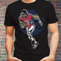 halloween-Zombie-Football-Halloween-Costume-tshirt