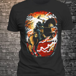 headless-horsemen-halloween-2018-2019-tshirt