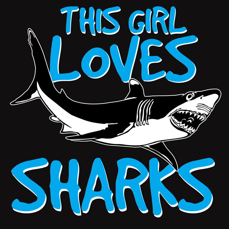 THIS-GIRL-LOVES-SHARKS