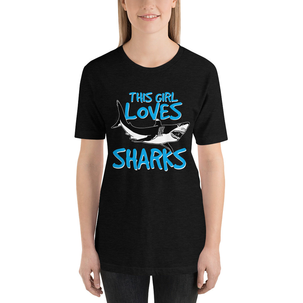 THIS-GIRL-LOVES-SHARKS_mockup_Front_Womens_Black-Heather