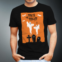 halloween-trick-or-treat--tshirt-scary-t-shirt-2018-2019-front-white