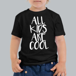 all-kids-are-cool-baby-toddler-youth-custom-tshirt-2