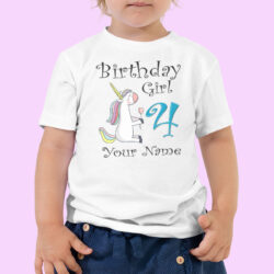 custom-birthday-girl-unicorn-t-shirt