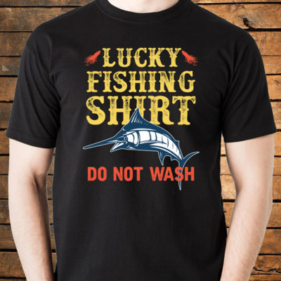 Lucky-Fishing-Shirt-Marlin