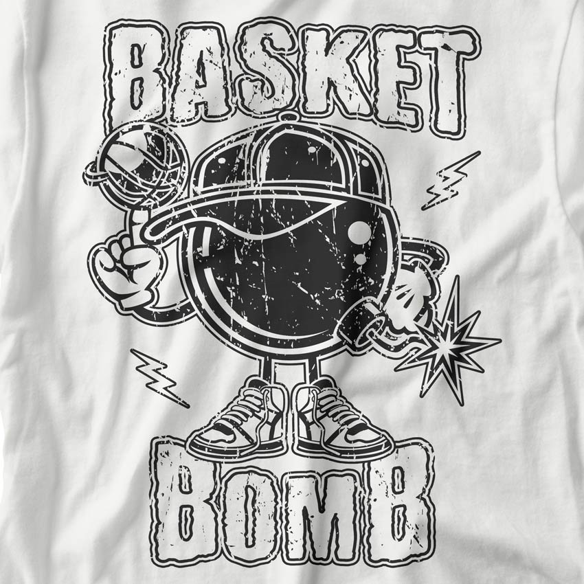 basket-ball-cool-tshirt-mockup