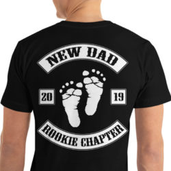 01-new-dad-rookie-chaper-biker-tshirt-2019-2021-2020