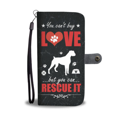 Awesome-Rescue-Dog-Boxer-Wallet-Phone-Case-(3)