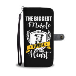 dog-wallet-case-pitbill-lover-phone-case-(1)